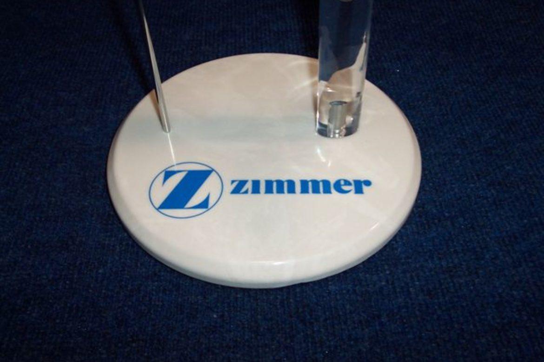 zimmer base