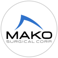 http://www.cdcdesigninc.com/wp-content/uploads/2019/06/mako-200x200.png