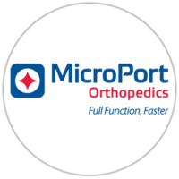 http://www.cdcdesigninc.com/wp-content/uploads/2019/06/microport-200x200.png
