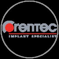 http://www.cdcdesigninc.com/wp-content/uploads/2019/06/rentec-200x200.png
