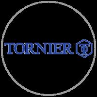 http://www.cdcdesigninc.com/wp-content/uploads/2019/06/tornier-200x200.png